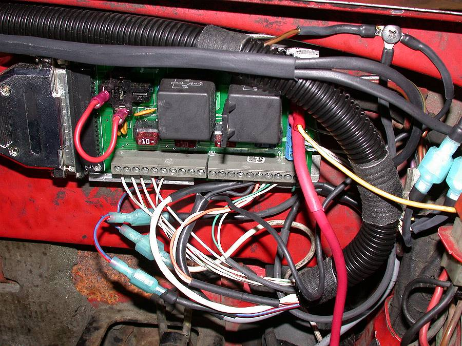 Astounding Megasquirt Relay Board Wiring Diagram On Wiring Diagram For Dummies Wiring Cloud Cosmuggs Outletorg