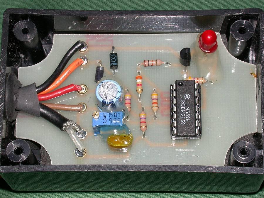 perma cool fan wiring diagram accel wiring diagram wiring